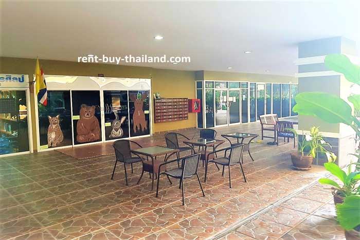 Siam Oriental
