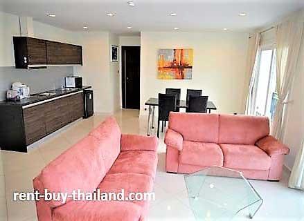 Condo for sale Pattaya Property Jomtien RENT|BUY|THAILAND — Rent ...