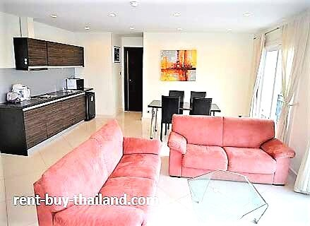 Condo for sale Pattaya Property Jomtien RENT|BUY|THAILAND — Two ...
