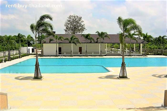 View Talay 8 Swimming Pool