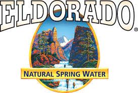 Eldorado Spring Water