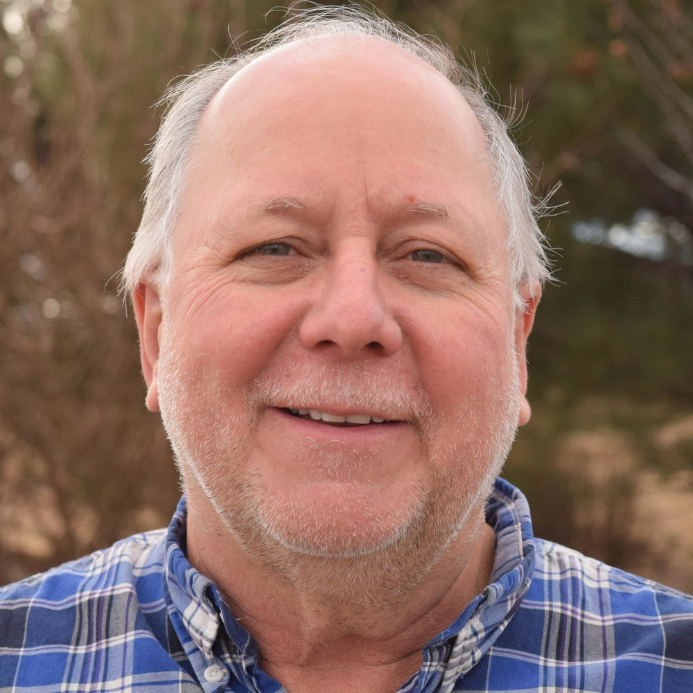 Jeremy Martin  Member at Large  Eldorado Springs Water Co-Founder and Executive VP, Jeremy, gives generously to the CCF and it's events.