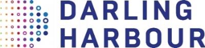 DH-MASTER-horizontal-logo_.jpg