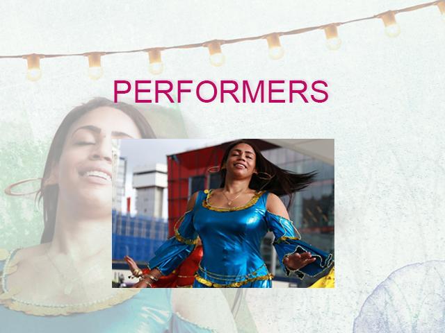 Performers001a.jpg