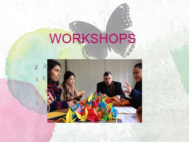 Workshops001a.jpg