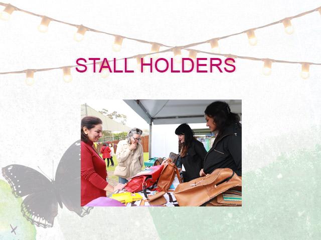 StallHoldersFinal.jpg