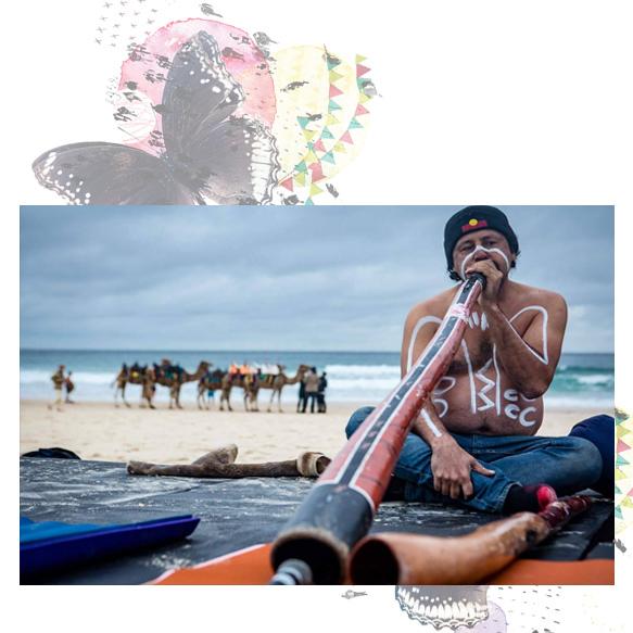 Teyuna Collective