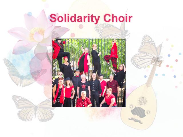 SolidarityChoir3.jpg