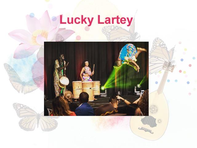 LuckyLarety.jpg