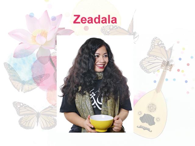 Zeadala1.jpg