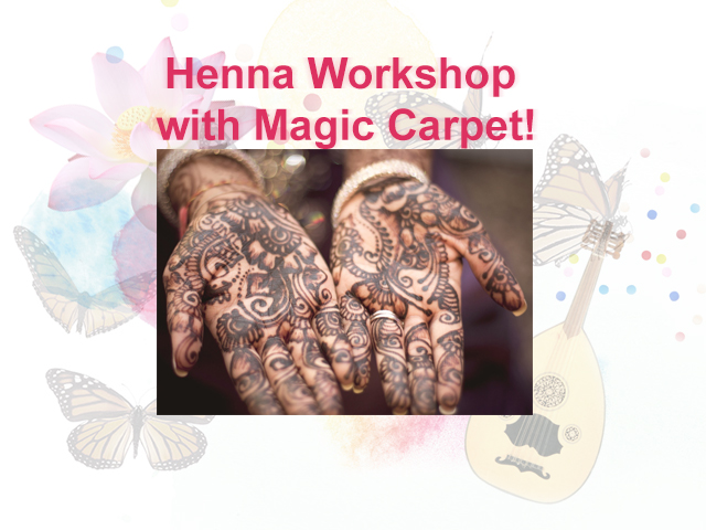 Henna_Text.jpg