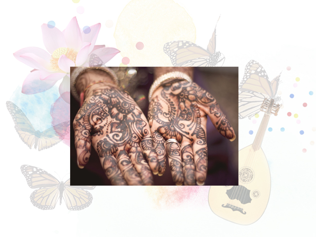 Henna_NoText.jpg