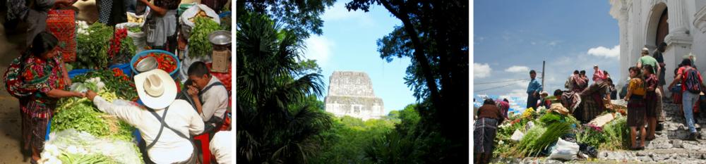 Guatemala Blog Banner 2 (1).png