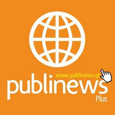 PUBLINEWS PLUS