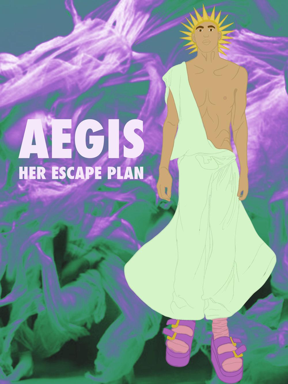 AEGIS.jpg