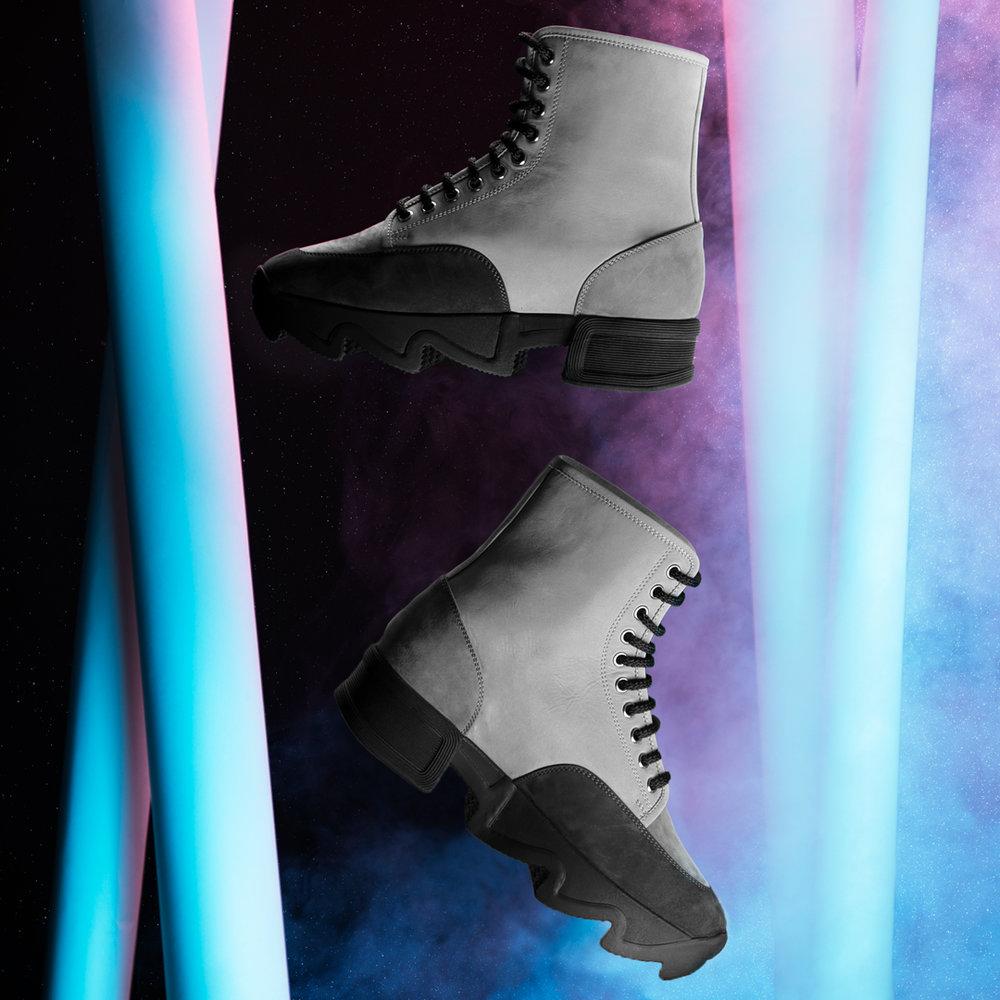 Gray-Nubuck-Boot.jpg