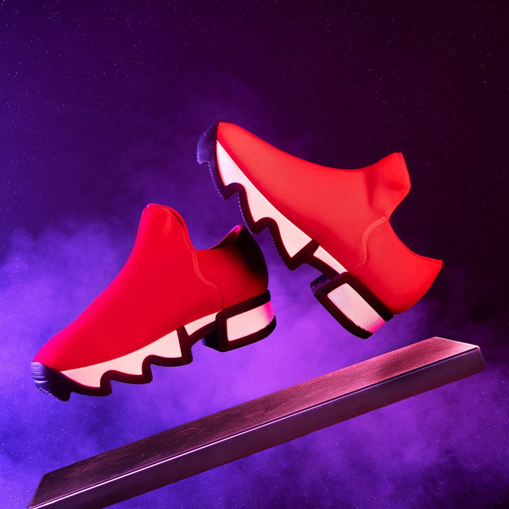 Red_Neoprene_Sneaker.jpg