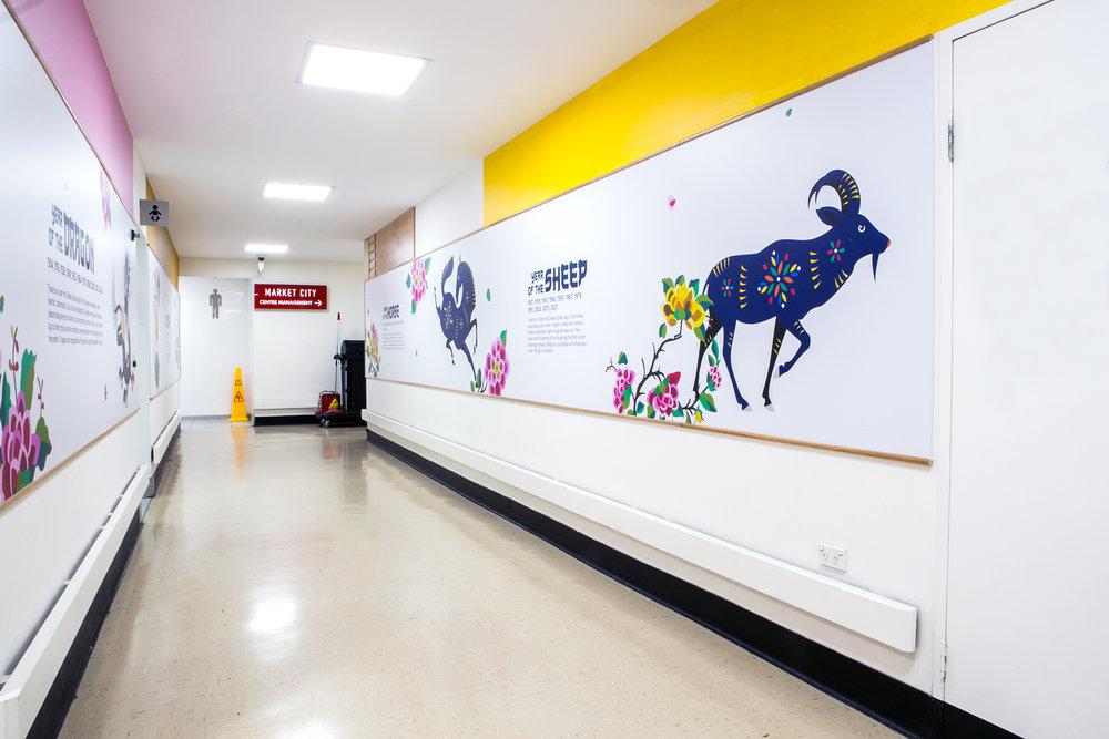 CNY-Hallway Decal-Portfolio-03.jpg