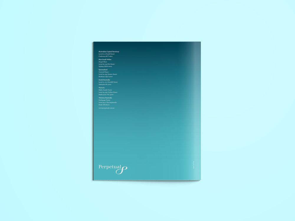 Backcover01.jpg