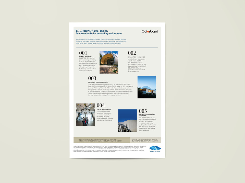 Bluescope Brochure03.jpg
