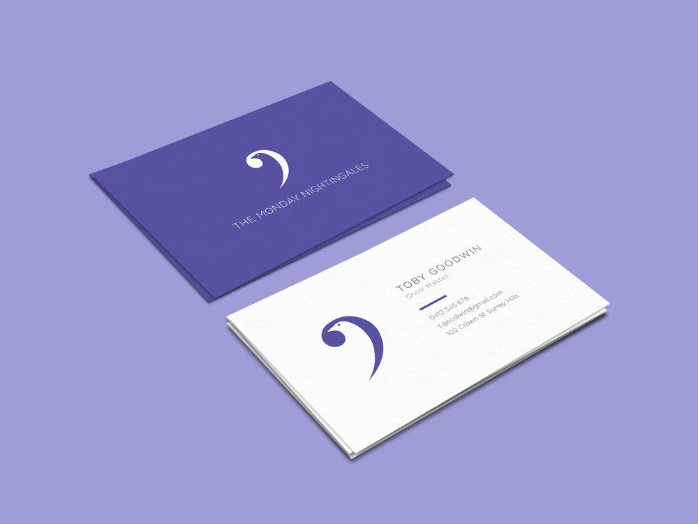 Nightingales Cards.jpg