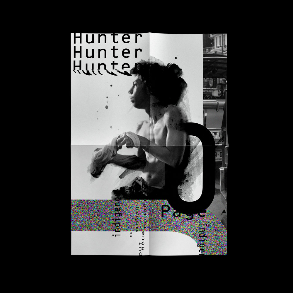 hunter-experimentation-mockup.jpg