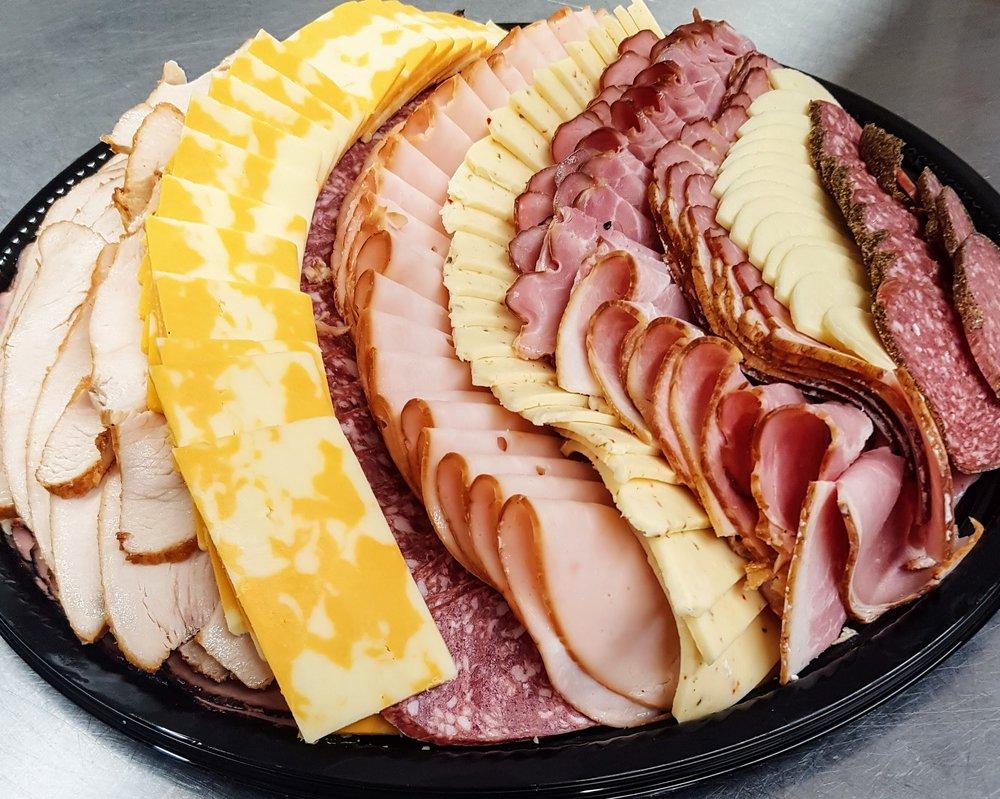 Deli Meats 1.jpg