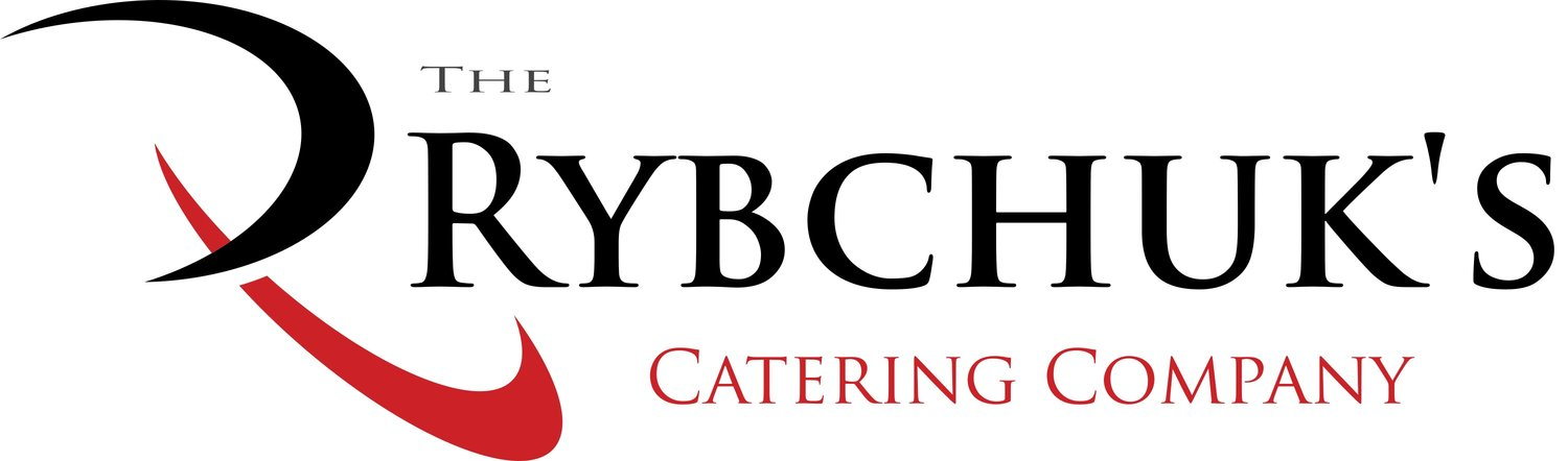 The Rybchuk's Catering Company