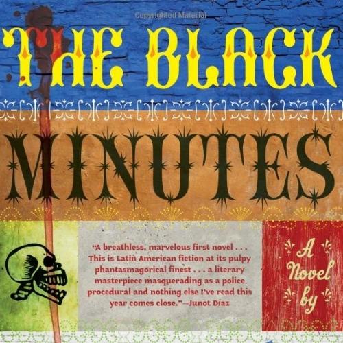black minutes.jpg