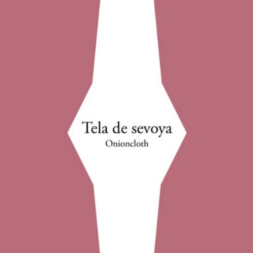 TeladaSavoya_Front.jpg