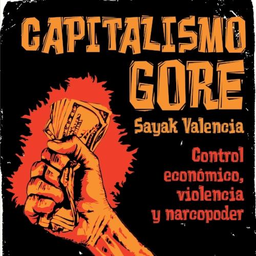 Cap Gore Cover.jpg
