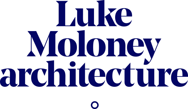 Luke Moloney Pty Ltd