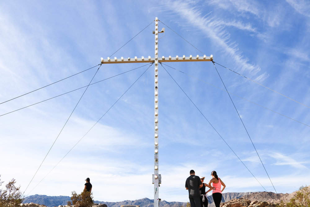 Hike to the Palm Desert Cross.jpg