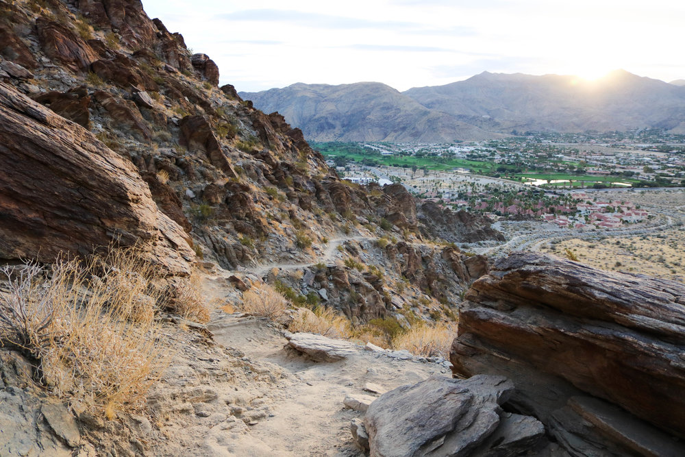 Lykken Trail.jpg