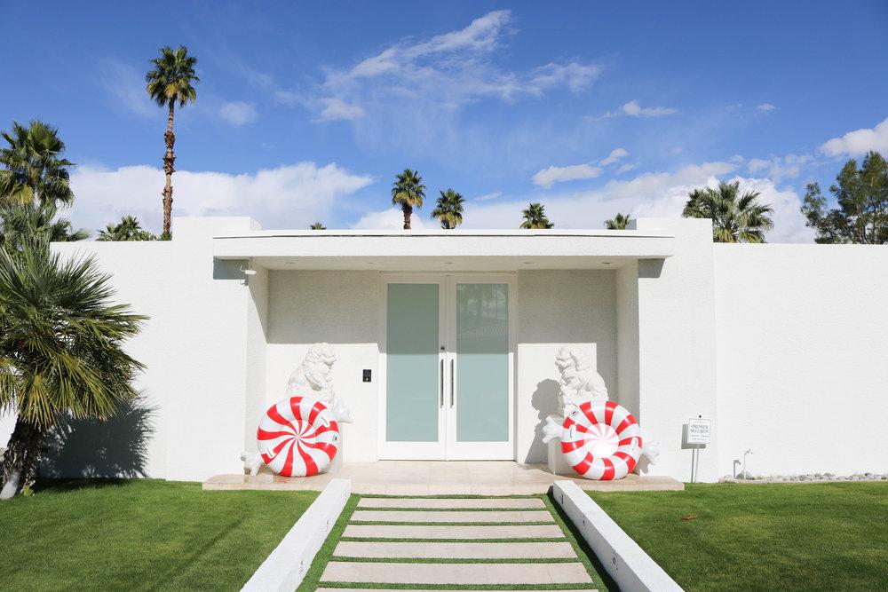 Palm Springs Door Tour.jpg