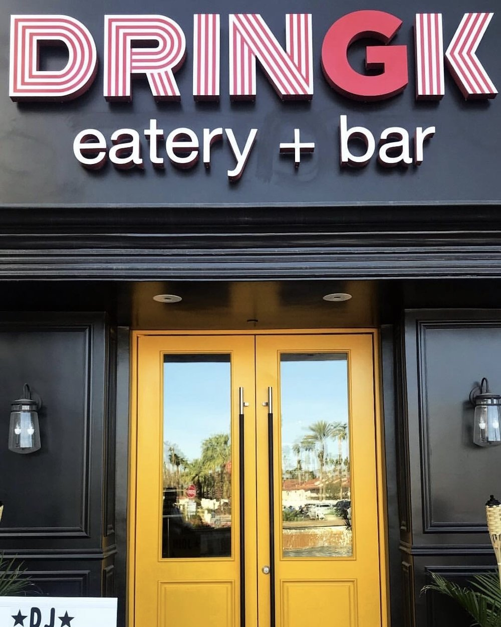 Dringk Eatery and Bar.jpg