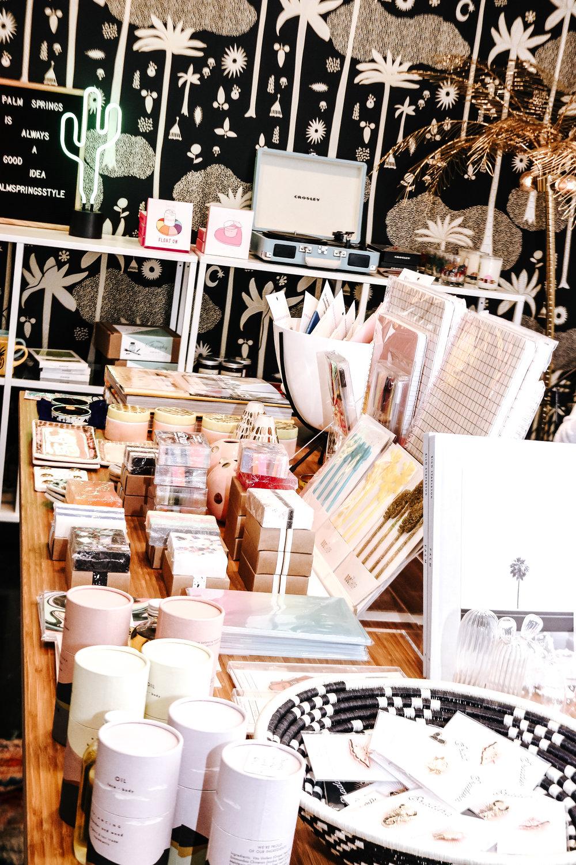 Palm Springs Style Shop.jpg