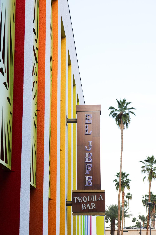 Saguaro Palm Springs.jpg