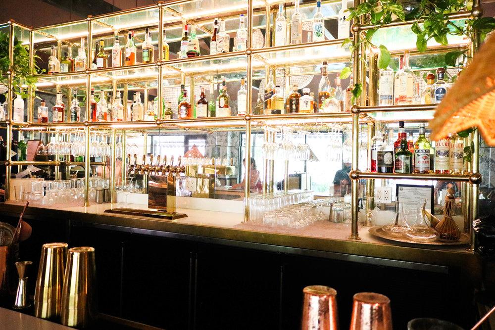 The Pink Cabana Bar.jpg