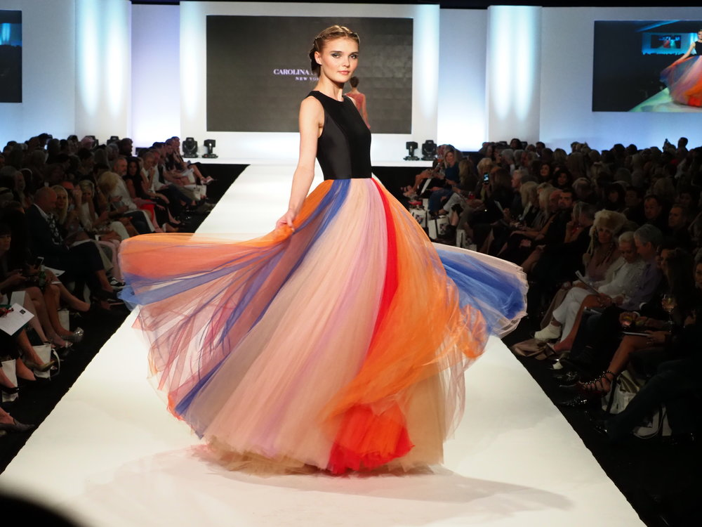 Fashion Week El Paseo.jpg