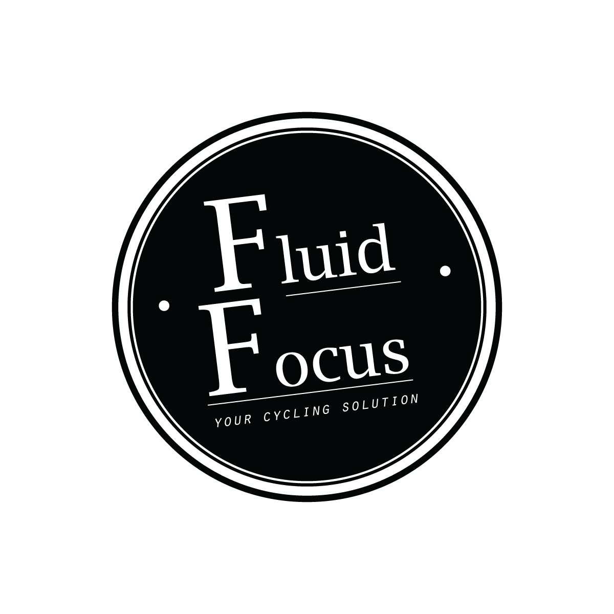 Fluid Focus, LLC