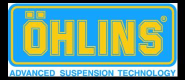 OHLINS AUTHORIZED SERVICE CENTER