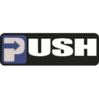 push logo.jpg