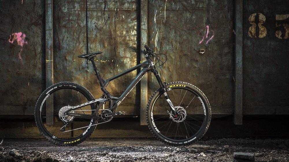 DSC CJ bike.jpg