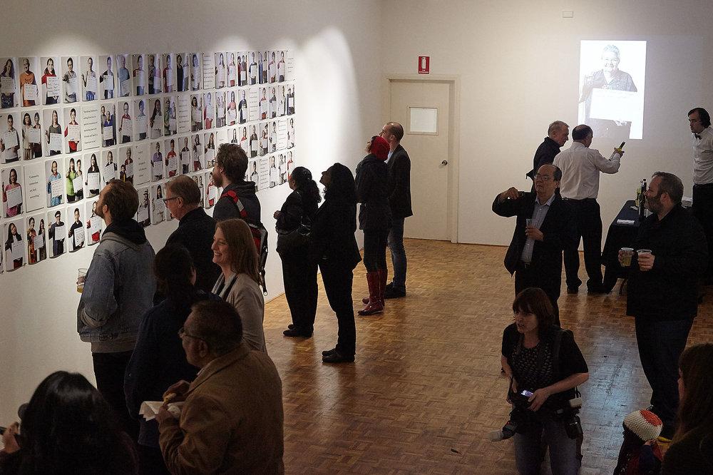 Open_Marrickville_Exhibition_02.jpg