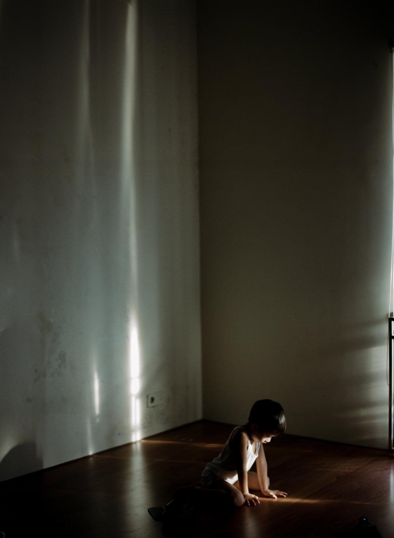 Untitled-159.jpg