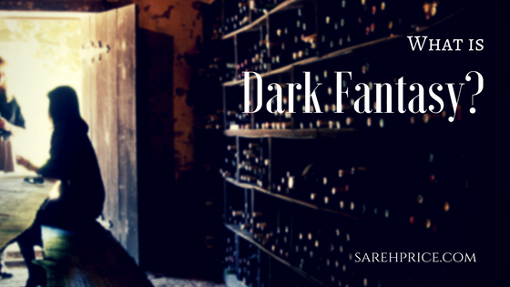 What is Dark Fantasy-.png