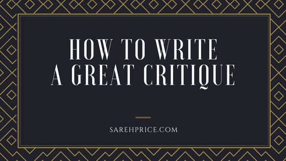 How to write a great critique.png