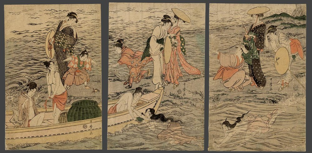 Utamaro_(c._1788–90)_Awabi-tori_(The_Art_of_Japan).jpg