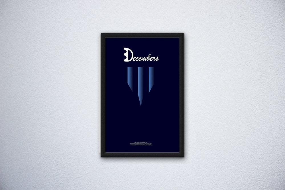 Vertical_Poster_11x17.jpg
